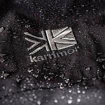 Куртка Karrimor Ridge Jacket Mens, фото 3