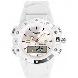 Мужские часы наручные Skmei Easy