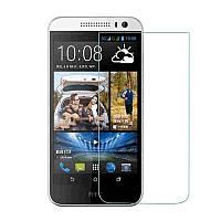 Захисне скло Glass для HTC Desire 616