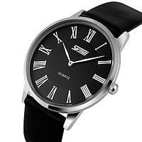 Мужские часы наручные Skmei Rome