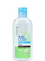 Dr. Sante Pure Code Тоник для всех типов кожи 200мл