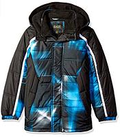 Куртка  iXtreme (США) для мальчика 2-4 года