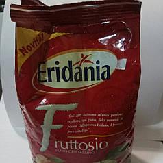 Фруктоза (Италия) 500 гм Натуральный заменитель сахара
