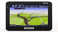 Навигатор MODECOM FREEWAY MX4 HD