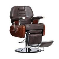 Мужское парикмахерское кресло AMBASCIATORI, фото 1