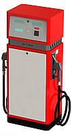 PRIME 45/45 - Стационарная заправочная станция на 2 вида топлива