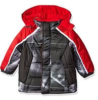 Куртка  iXtreme (США) 2Т для мальчика года