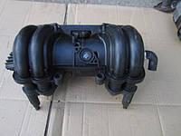 Коллектор впускной 130129711BP VW Golf III SEAT SKODA 1.4b 1.6b 1.0b, фото 1