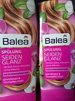Бальзам для волос Balea c маслом орхидей, 300 мл
