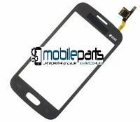 Оригинальный Сенсор (Тачскрин) для Samsung S7262 Galaxy Star Plus (Синий)
