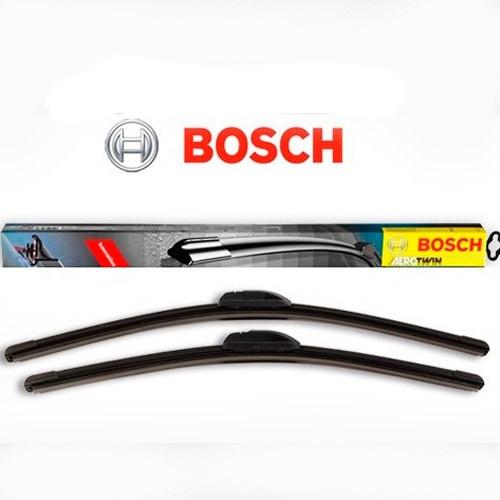 """Комплект щіток Bocsh 700мм/28"""" 650мм/26"""" (3397118205)"""