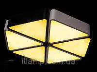 LED люстра потолочная Dh7021-500