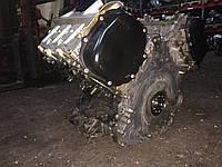 Двигатель БУ Ауди А4 3.2 AUK Купить Двигатель Audi A4 3,2