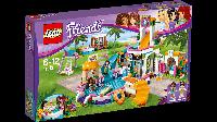 Конструктор LEGO FRIENDS  (41313)