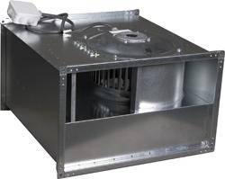 Вентилятор для прямоугольных каналов Ostberg (Остберг) RK 400X200 С1