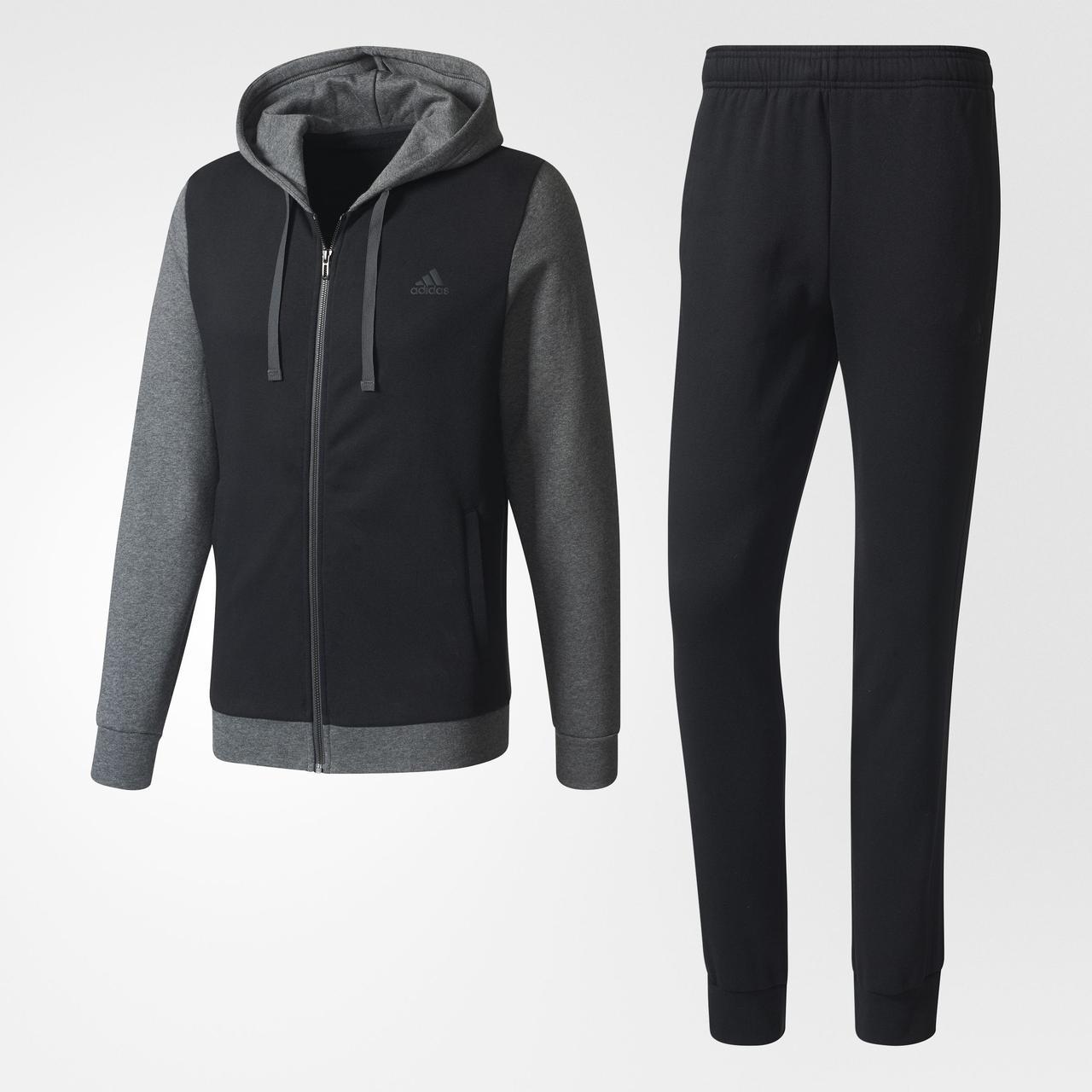 af74704a0531 Мужской спортивный костюм adidas ENERGIZE BQ6974 - Интернет-магазин спортивной  одежды и обуви