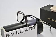 Оправа , очки  Bvlgari 18004 c 1