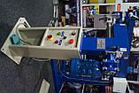 Зіговочний верстат ЗСМ-50, фото 4