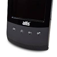 ATIS AD-430 Kit box