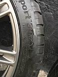 "Колеса Porsche Cayenne 21"" Sport Edition, фото 5"