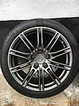 "Колеса Porsche Cayenne 21"" Sport Edition, фото 2"