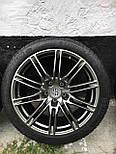 "Колеса Porsche Cayenne 21"" Sport Edition, фото 3"