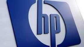 Восстановление картриджей HP
