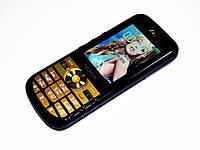 """Телефон Nokia 5100 - 2SIM - 2,2""""+TV+ВТ+Камерa+FM, фото 1"""