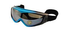 Очки спортивные для лыжных гонок NICE FACE