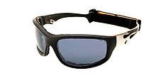 Спортивные солнцезащитные очки тренд 2019