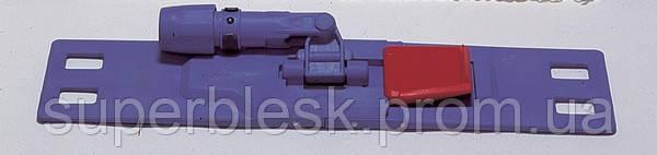Держатель для мопа на кнопках EL Parol для влажной уборки