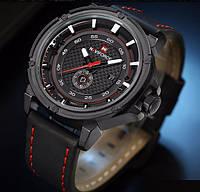 Мужские часы наручные Naviforce Max