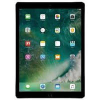 "Apple iPad Pro 12.9"" 64GB WiFi + 4G Space Gray (2017)"