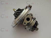 Картридж турбины K04-1, 1000-030-180