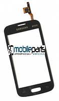 Оригинальный Сенсор (Тачскрин) для Samsung S7262 Galaxy Star Plus (Серый)