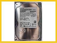 HDD 1TB 7200 SATA3 3.5 Toshiba DT01ACA100 Y20S1WDF