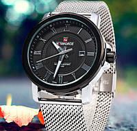 Мужские часы наручные Naviforce Special