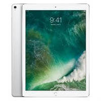 "Apple iPad Pro 12.9"" 64GB WiFi + 4G Silver (2017)"
