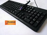 Клавиатура Windows Keyboard (PS/2), фото 1