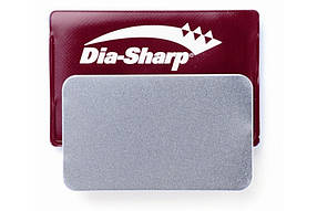 "DMT 3"" Dia-Sharp Credit Card Fine (DMTD3F) C"