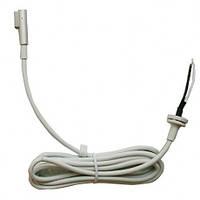 Кабель блока живлення Apple MAgSafe 1 L-tip 45W 60W 85W DC