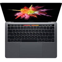 Apple MacBook Pro 13,3'' Space Grey MPXV2 (2017)