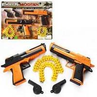 Набор детского оружия«Военный»608B