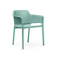 Крісло Net  67Х71Х86,5 см