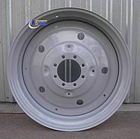 Диск колесный 14x38 на МТЗ широкий, БЗТДиА, (шина 15.5 R38), фото 1