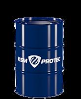 Смазка KSM Protec Солидол Жировой 200л