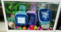 Новинка! Водонепроницаемые детские смарт часы DF 25 smart watch