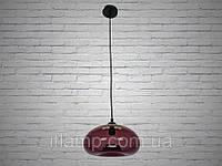 Люстры светильники Dh003/GR