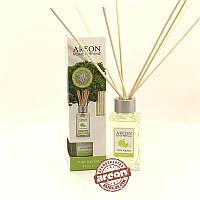 Ароматизатор воздуха Areon Home Perfume 85ml Yuzu Squash