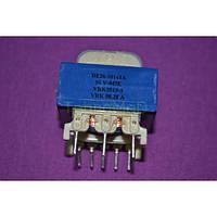 Трансформатор платы управления для микроволновки Samsung DE26-20141A